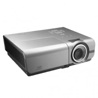Optoma DLP Projector EH2060