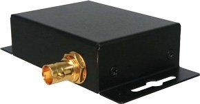 Eyevis - 3G/HD/SD-SDI to HDMI Mini Converter
