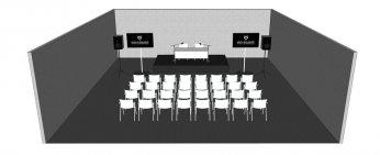 Persconferenties