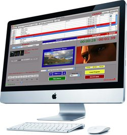 Playback Pro HD for Mac