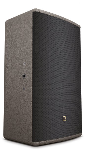 L'Acoustics X8 luidspreker