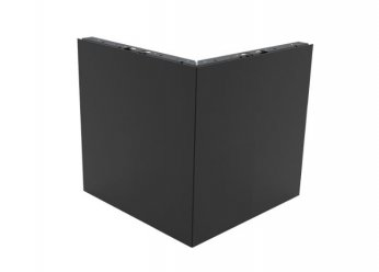 LED SMD 2.5 mm corner