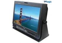 TVlogic LCD 17 LVM 172