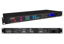 Calibre ledview 730 (4K switcher-scaler)